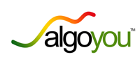 AlgoYou